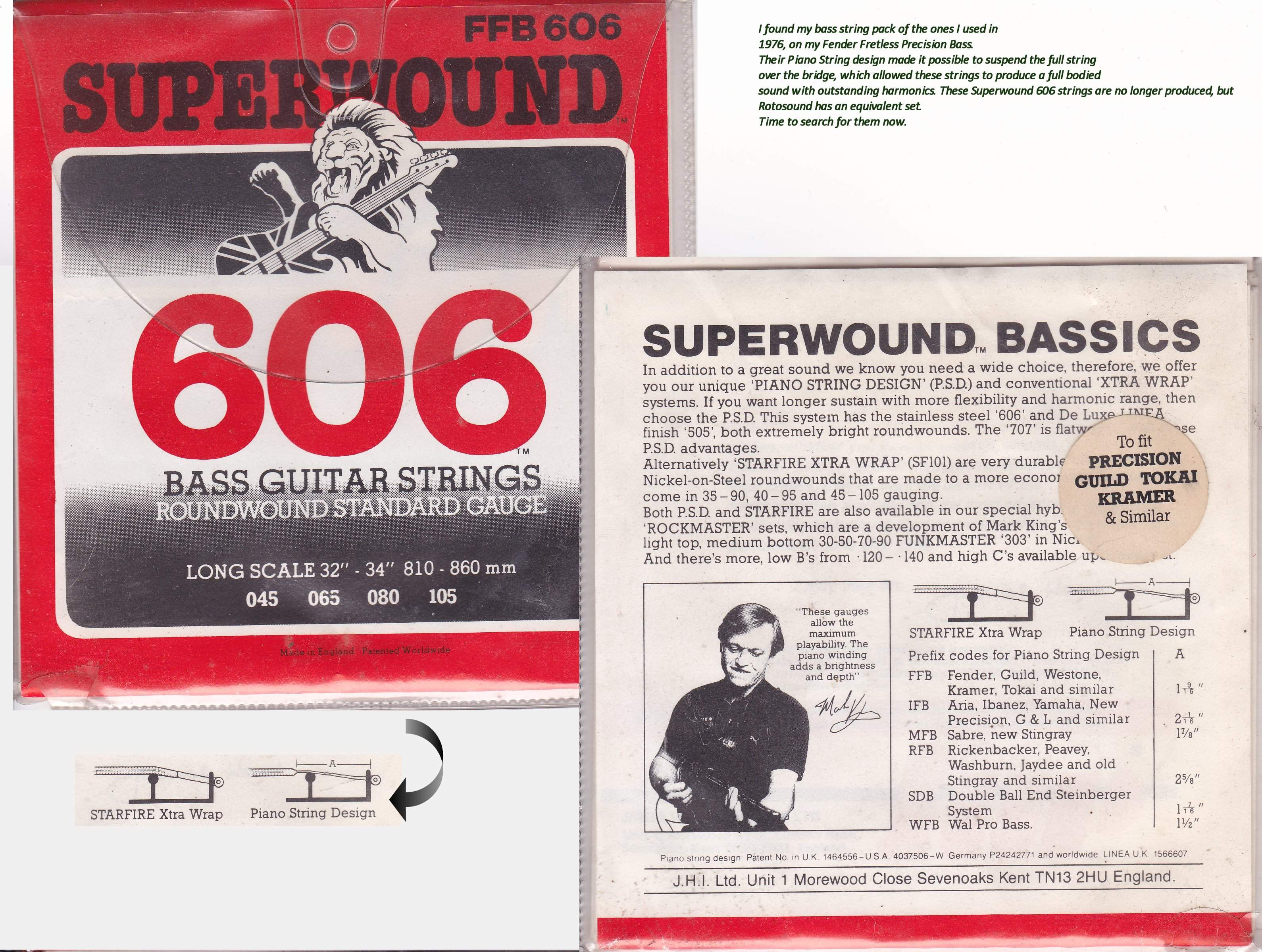 01a-My bass strings from 1976.jpg