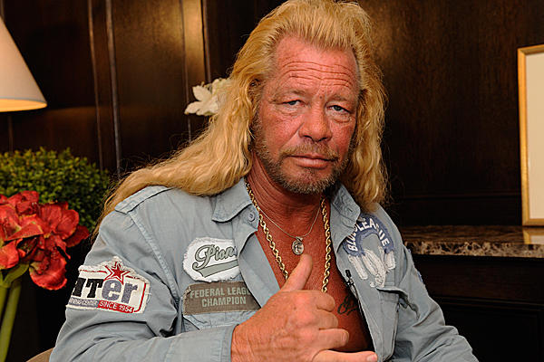 0707-mullet-dog-bounty-hunter_full_600.