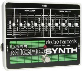 09-Pedal-EHXBassMicroSynthsmall.
