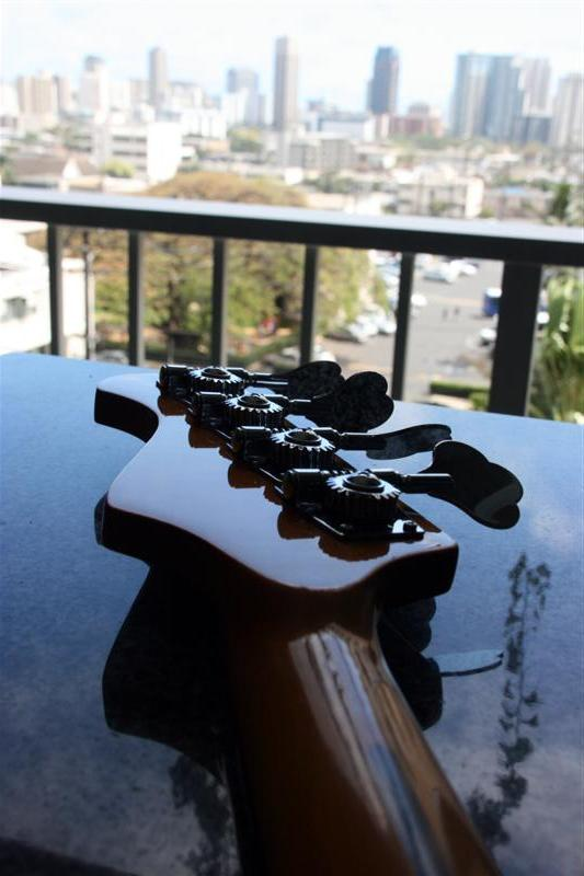 09Tuners.