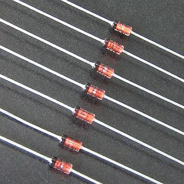 0_5w_Series_Glass_sealed_Zener_Diode.