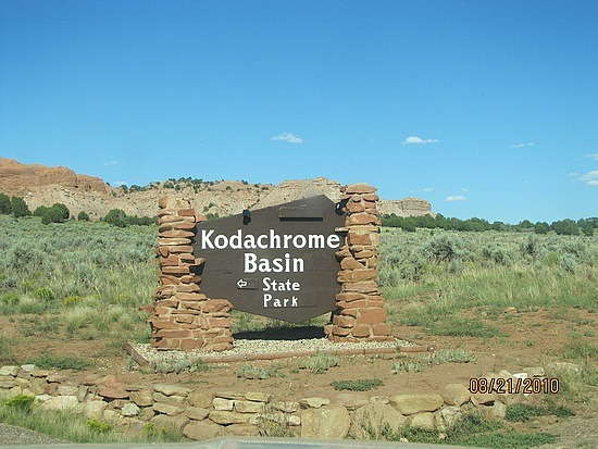 1.1282993160.kodachrome-basin-state-park-entrance.jpg