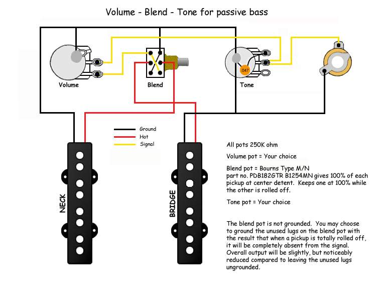 On jazz b wiring series parallel on jazz b parallel wiring diagram series parallel switch wiring diagram on jazz b series parallel rh plasmapen co asfbconference2016 Images
