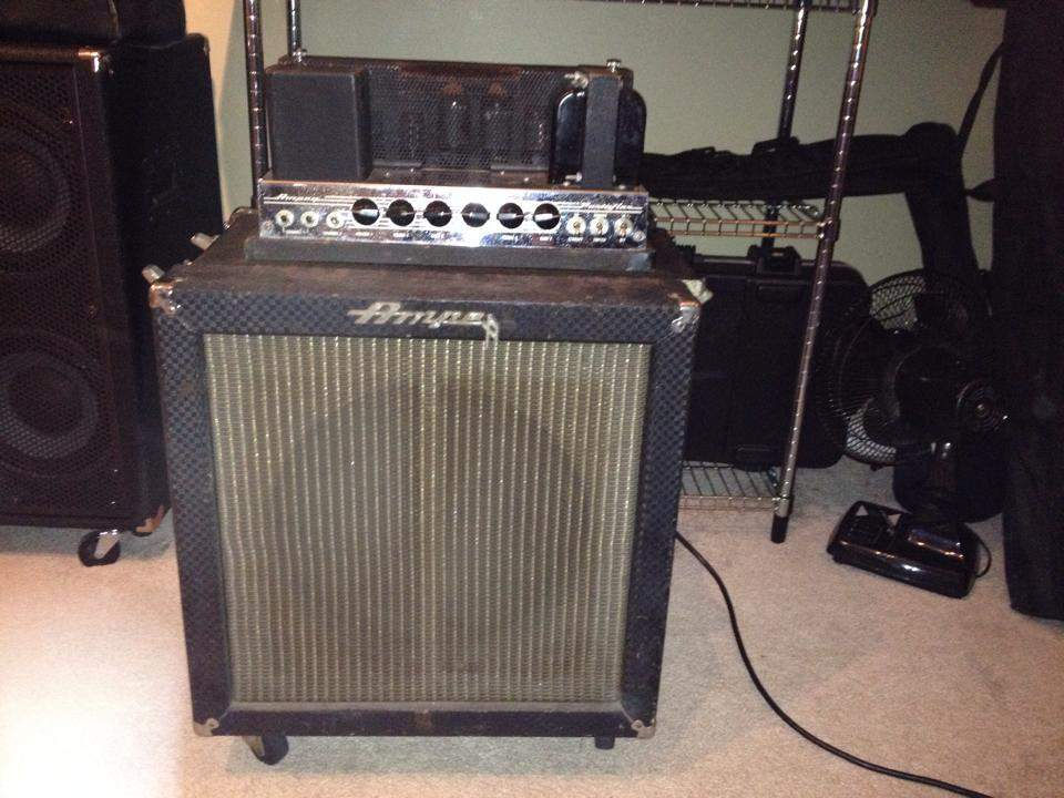 dating ampeg amps by serial number How to date ampeg amplifiers by dustin covert ampeg did utilize serial numbers when producing their amps, but these numbers can sometimes be inaccurate.