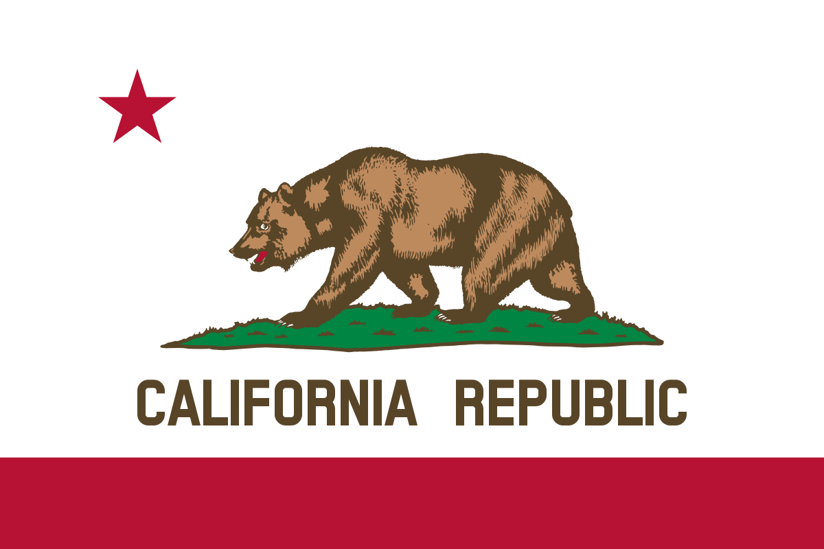 1200px-Flag_of_California.svg.