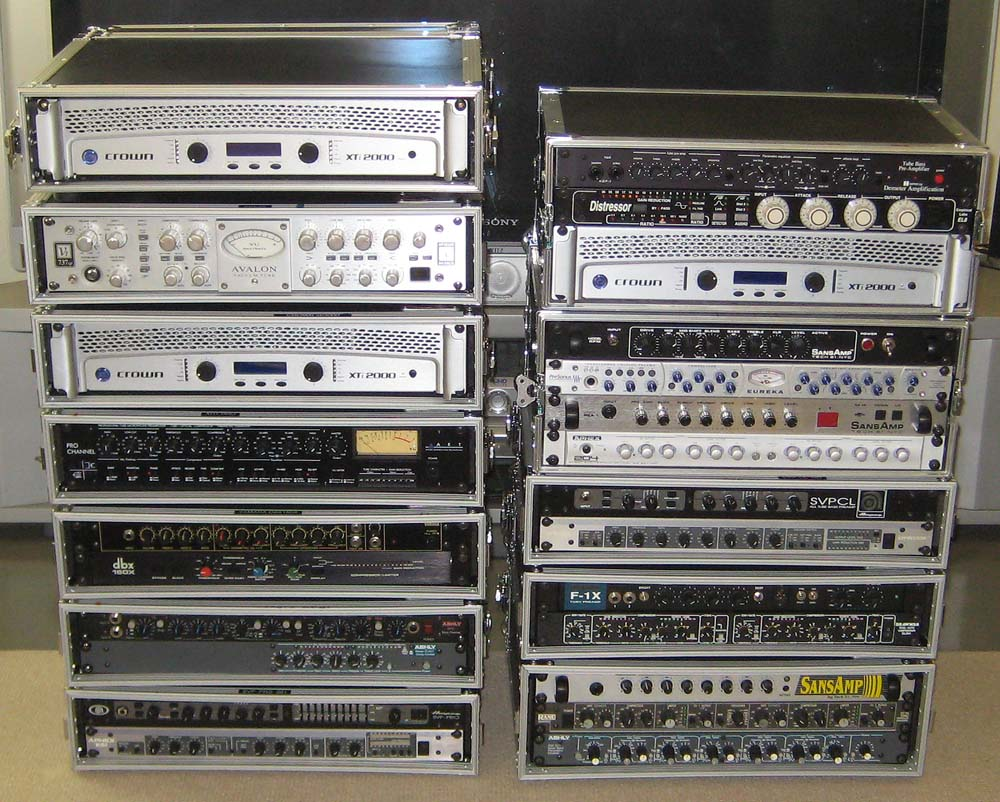 12preamps.