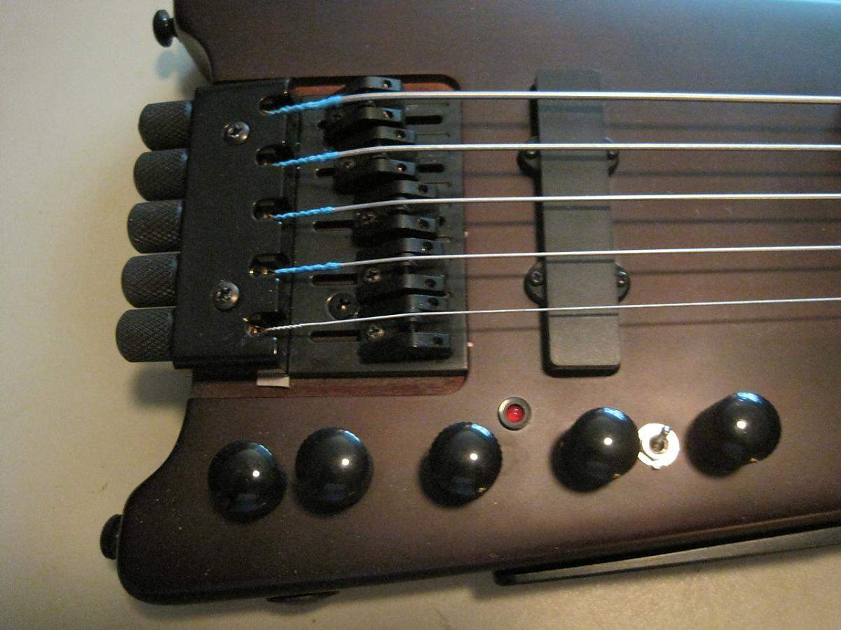 Hohner Bass Guitar Wiring Diagram Pj Fine Component Electrical Jazz Outstanding