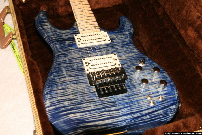 1709_Carvin_Blue_Flame_Top_1.