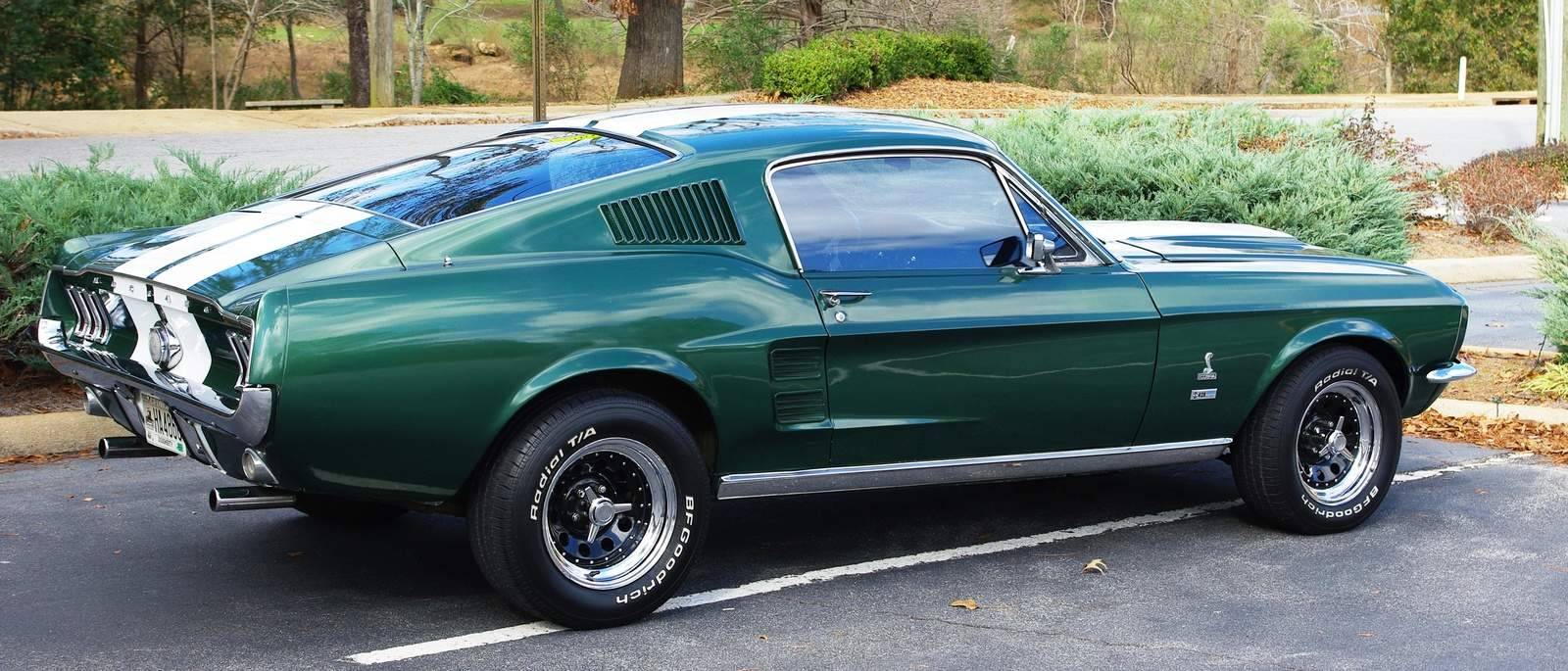1967_ford_mustang_fastback.jpeg