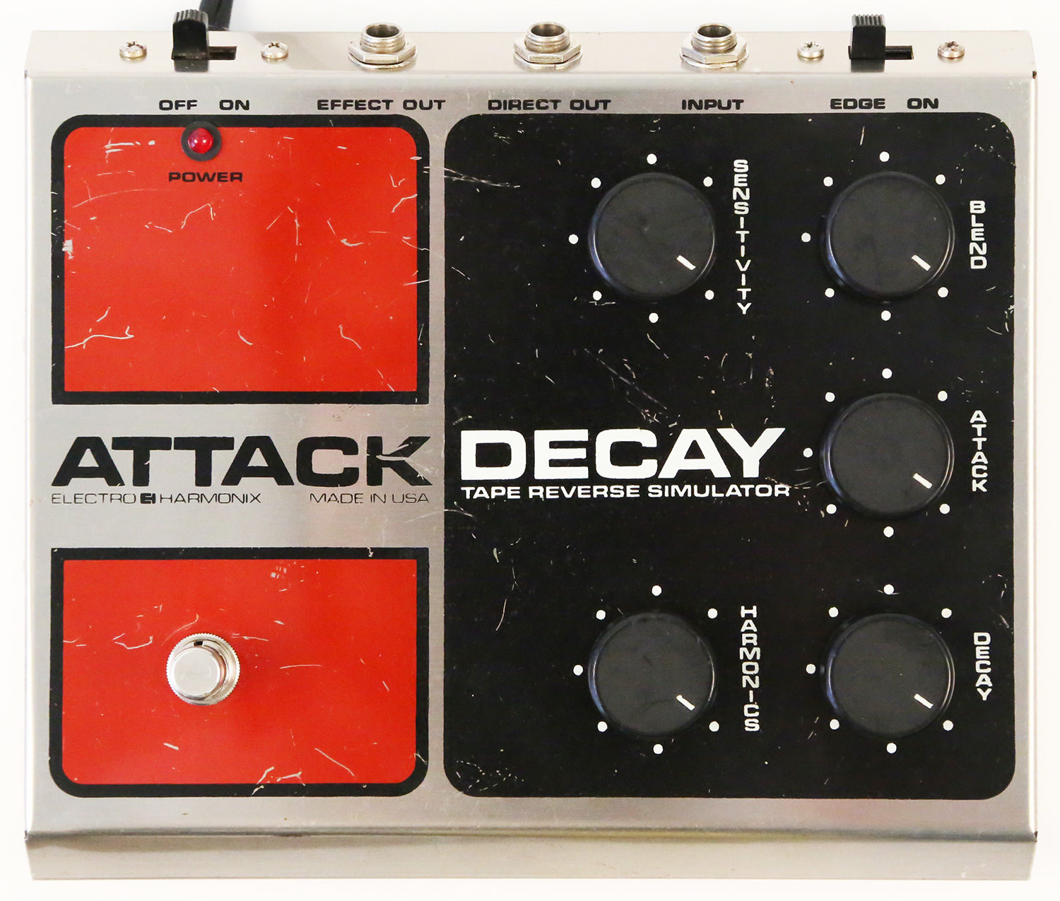 1980_EHX_Attack_Decay_001-1500x1275.