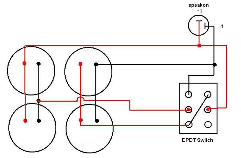 speakon nl4fc wiring diagram wiring diagram speakon connector wiring diagram and schematic design