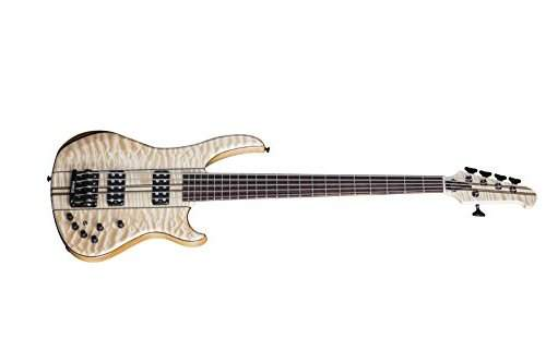 2015-Gibson-V-Series-Bass-in-Natural-0.