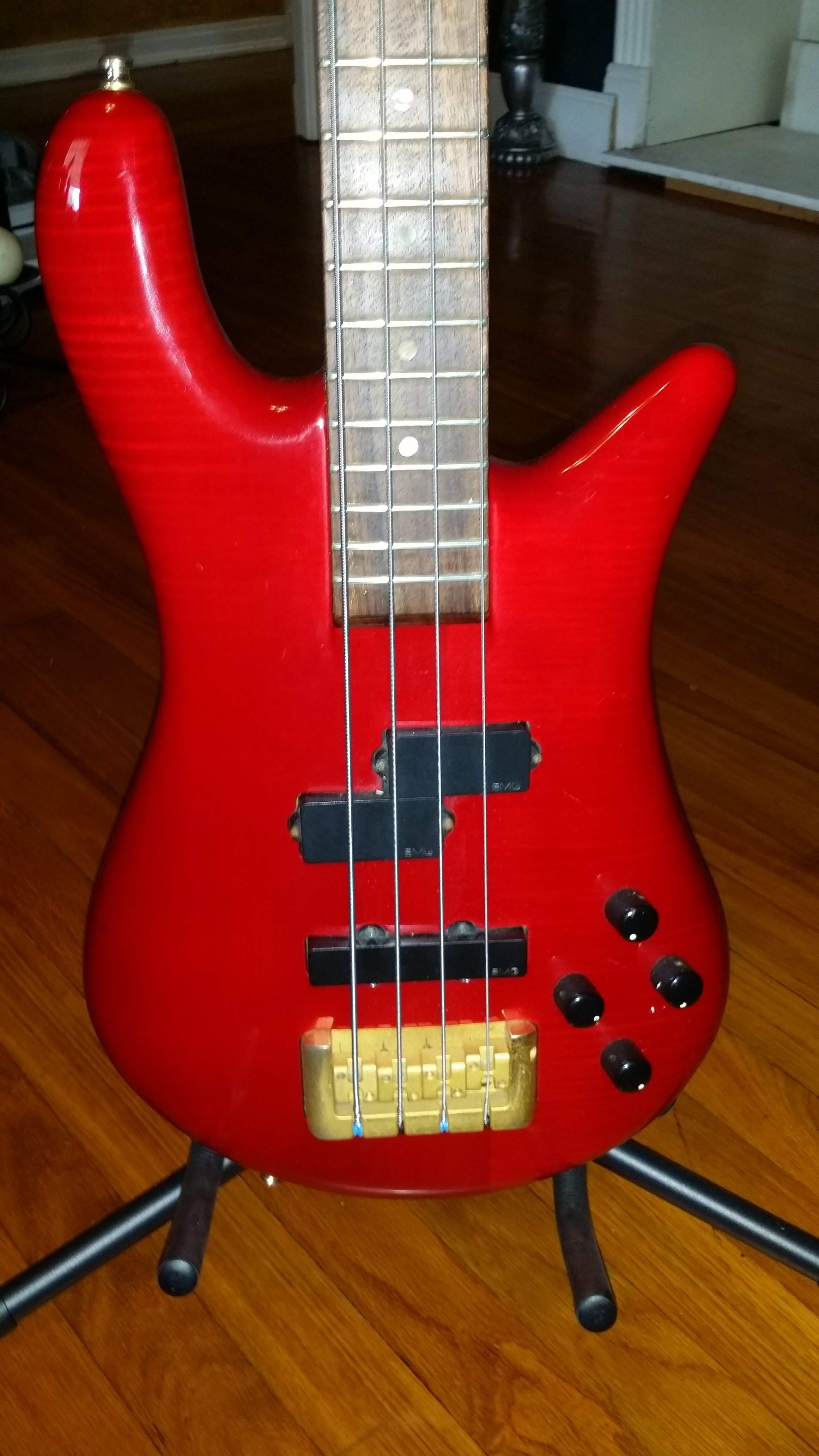 Spector Bass Wiring Diagram Qubee Quilts Input Jack Residential Electrical Symbols
