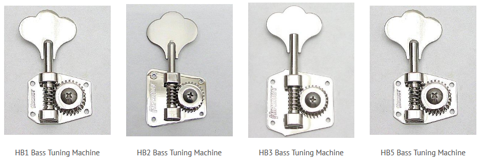 2021-06-11 09_52_31-Bass Tuning Machines – Hipshot Products.png