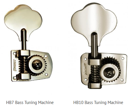 2021-06-11 09_52_41-Bass Tuning Machines – Hipshot Products.png