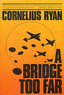 220px-A_Bridge_Too_Far_-_1974_Book_Cover.jpg