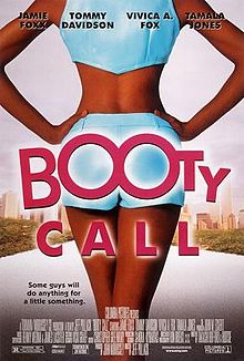 220px-Booty_call_poster.jpg