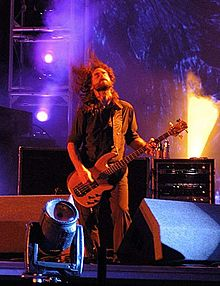 220px-Justin_chancellor_tool_roskilde_festival_2006_cropped.jpg