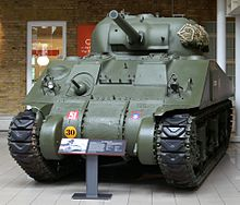 220px-M4_Sherman_tank_at_the_Imperial_War_Museum.