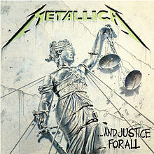 220px-Metallica_-_...And_Justice_for_All_cover.