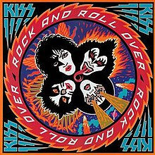 220px-Rock_and_roll_over_cover.jpg