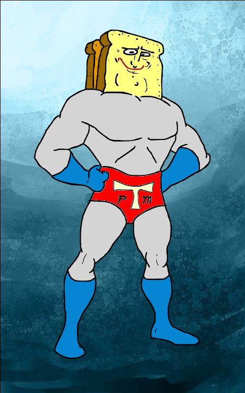 2915893-powdered_toastman.png