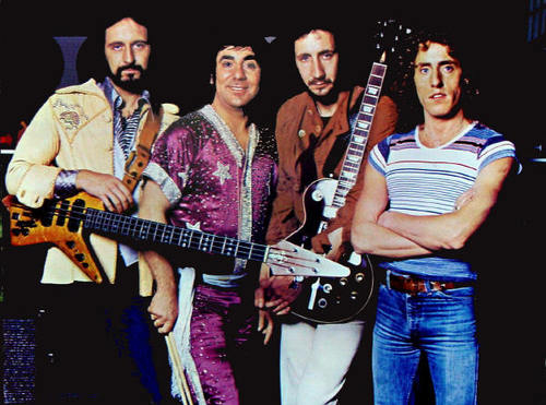 29493-The-Who-Rock-Band.