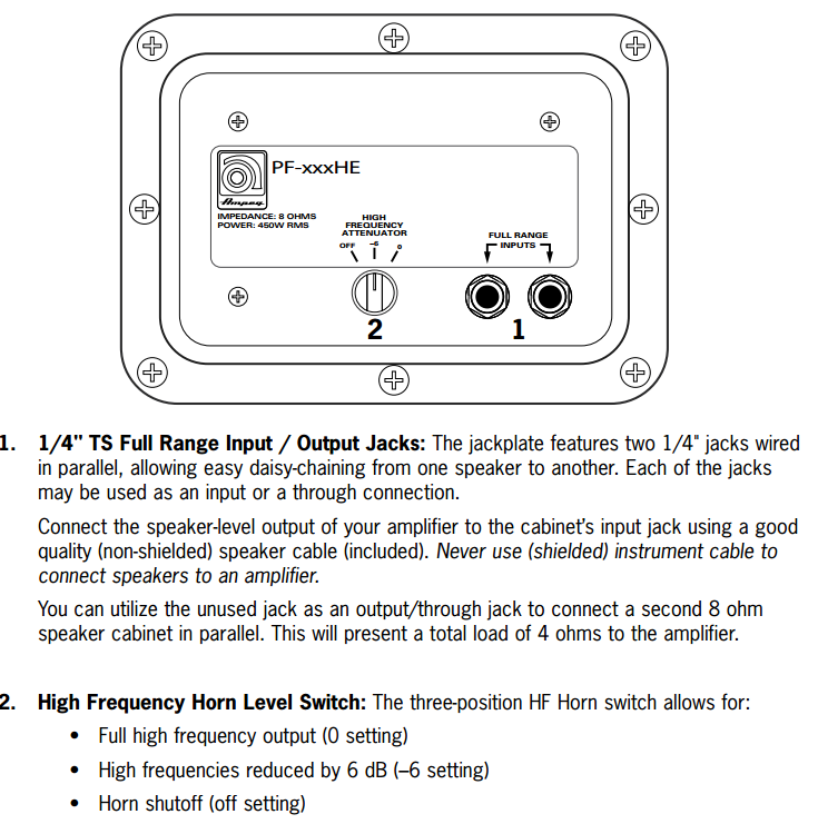 3-position attenuator.png