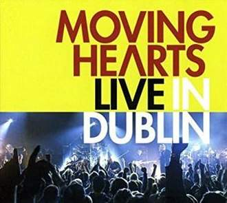 330px-Live_in_Dublin_Moving_Hearts.jpg