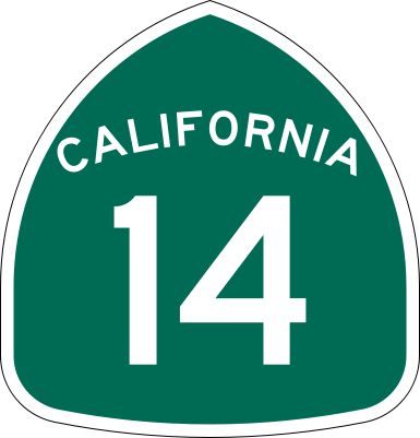 385px-California_14.svg.png