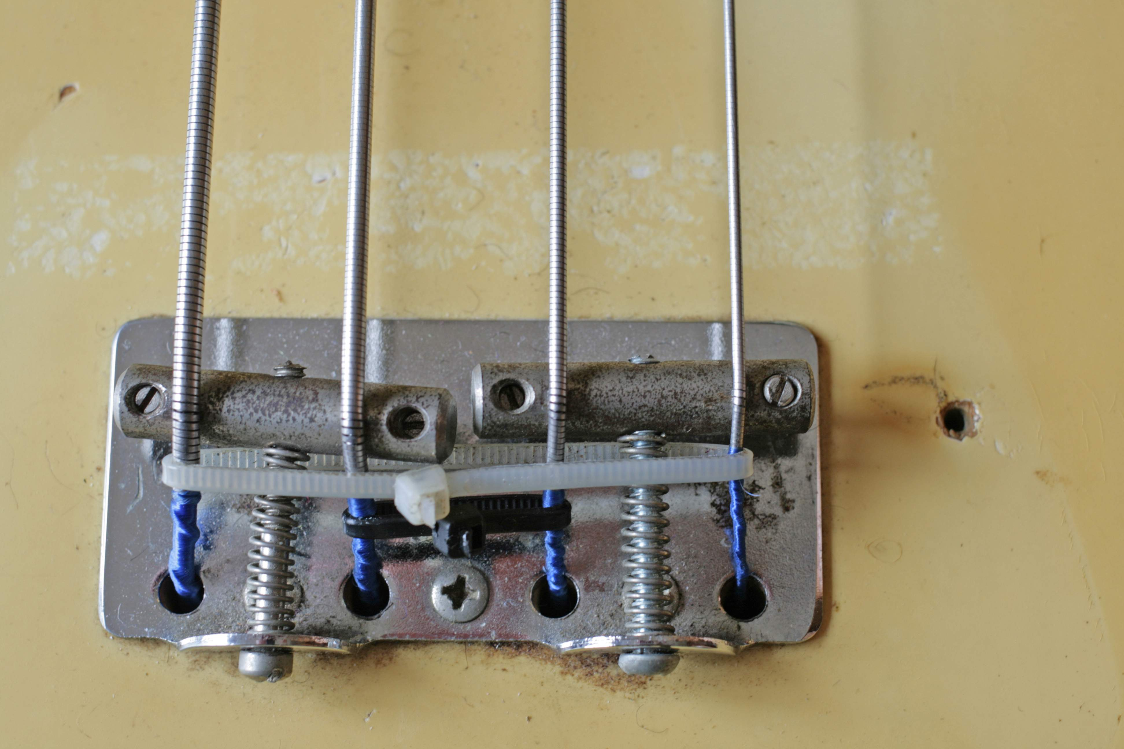 4 Telebass with FM through body overview.JPG