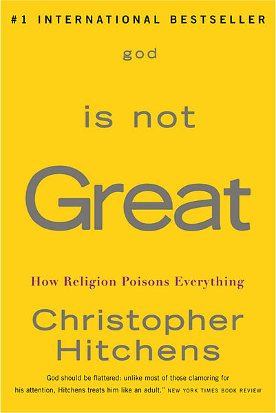 401px-God_is_not_great.