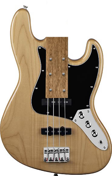42602-squier-by-fender-vintage-modified-jazz-bass-70s-maple-neck-natural--large.