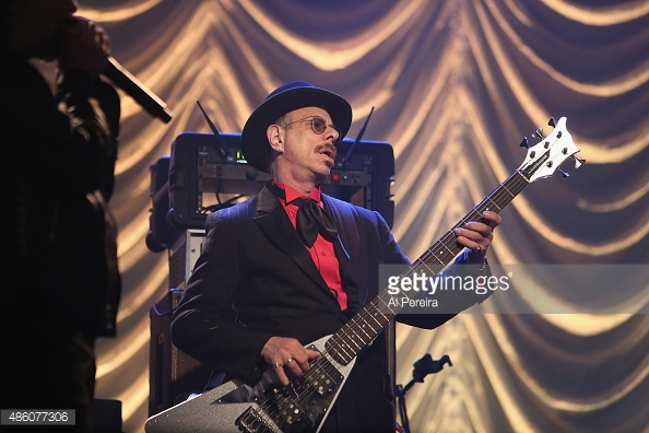 486077306-bassist-danny-klein-and-the-j-geils-band-gettyimages.jpg