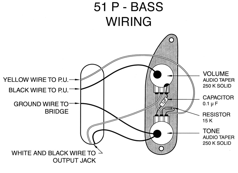 fender p bass active wiring wiring diagramfender p bass active wiring  wiring diagram ebookfender p bass
