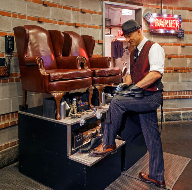54d41013bc883_-_esq-shoeshine-051414-sc02b9-xl2.
