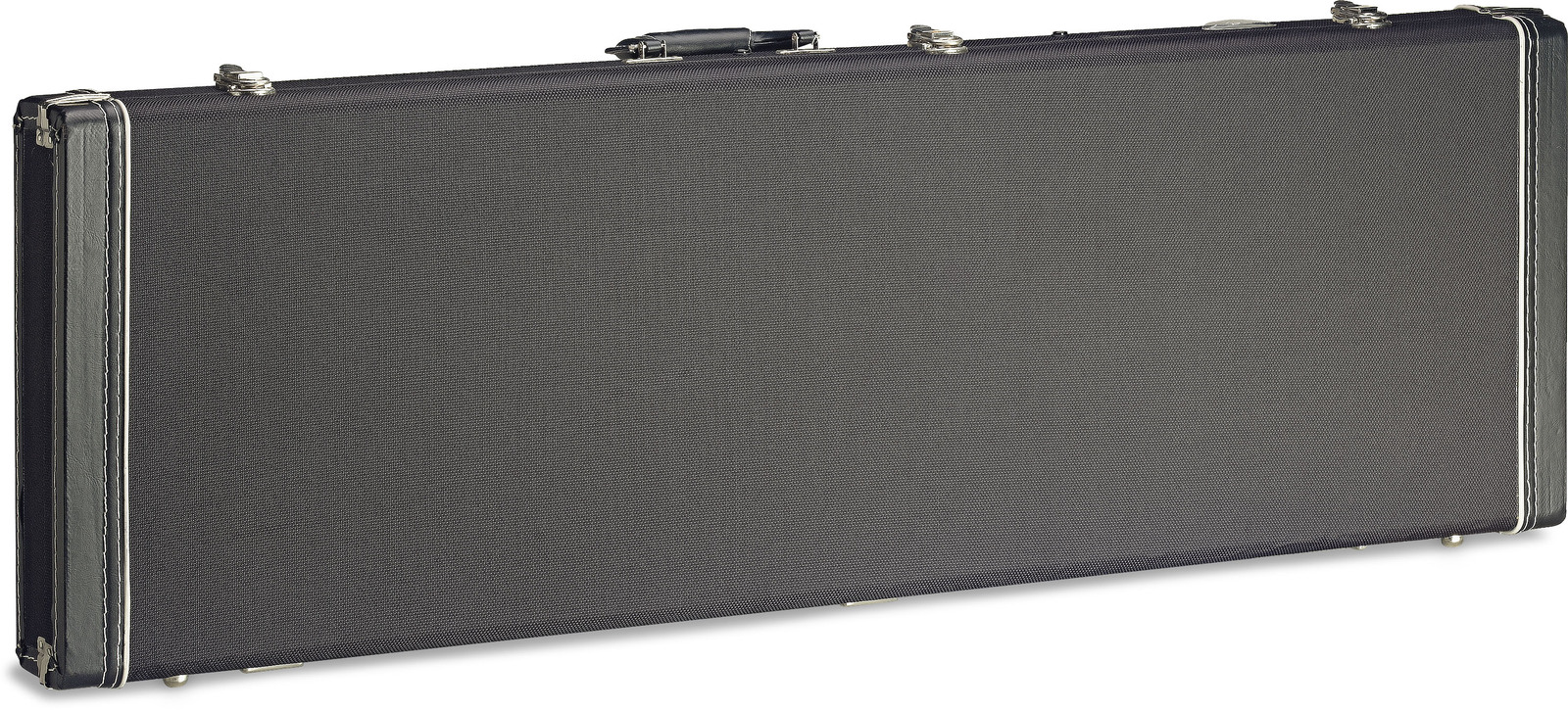 57275-Dolphin-Premium-Black-Tweed-Deluxe-Square-Hardcase-for-Electric-Bass-Guitar.jpg