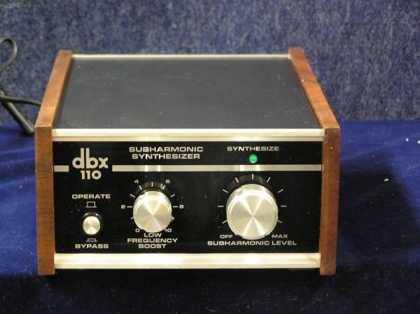 6699-dbx-model-110-subharmonic-synthesizer-useful-firstjoyk-img600x449-1248797629r1l1bq13519.jpg.jpg