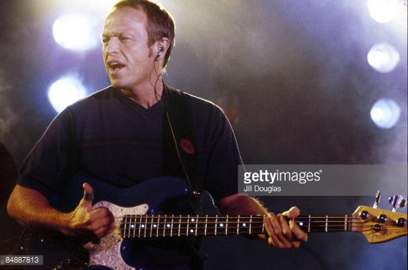 84887813-photo-of-fender-jazz-bass-and-mark-king-and-gettyimages.
