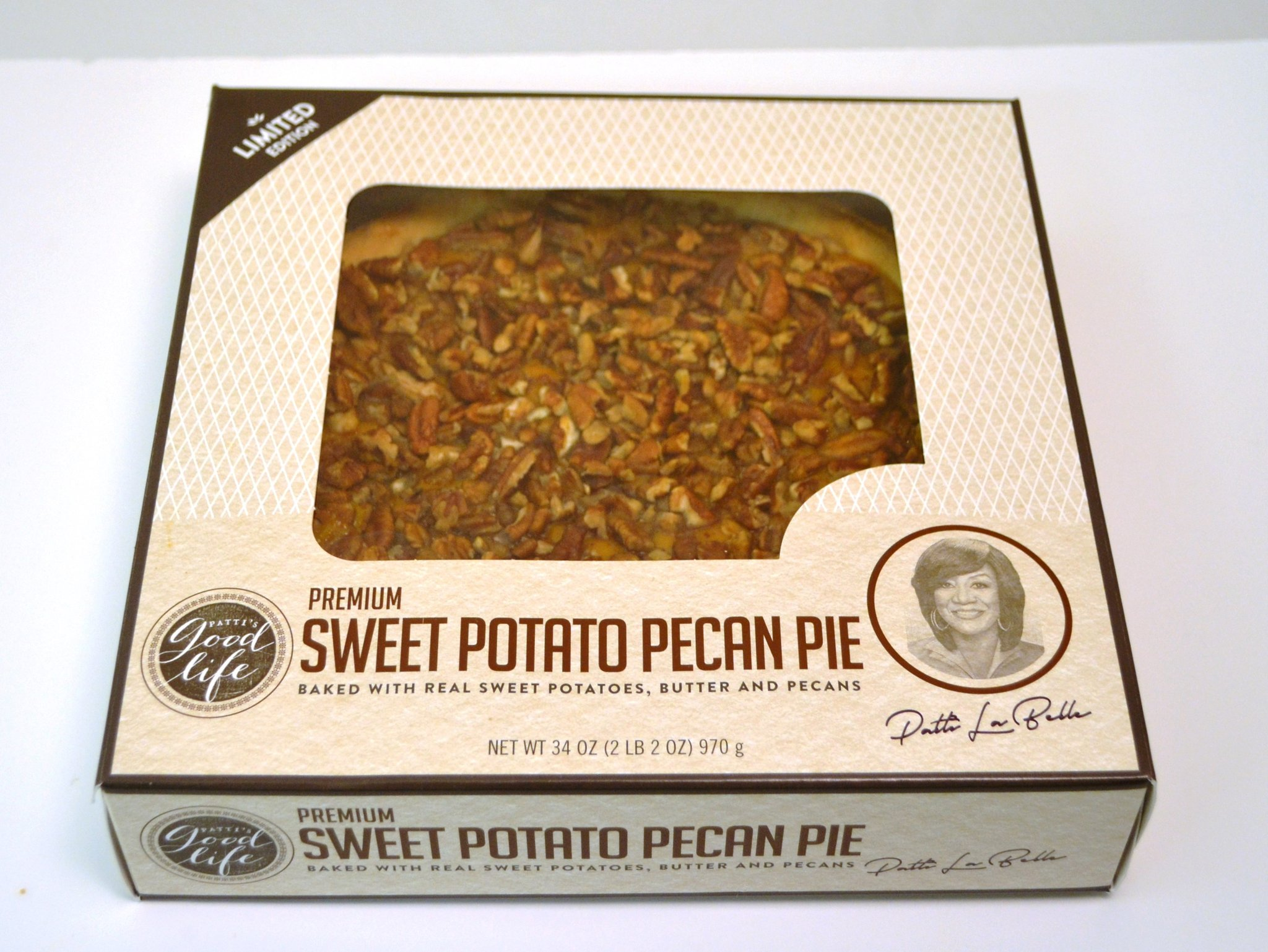 86d84f305aa13d1e_sweet-potato-pecan-carton.