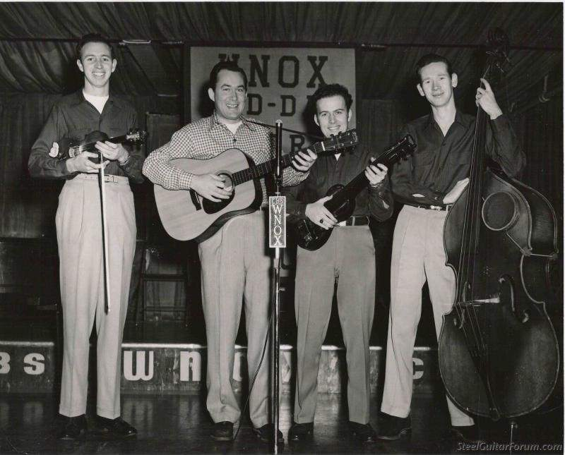 939_Jim_Barber_Don_Sonny_Burnette_on_steel_Junior_Huskey_WNOX_MidDay_MerryGoRound_1952_1.