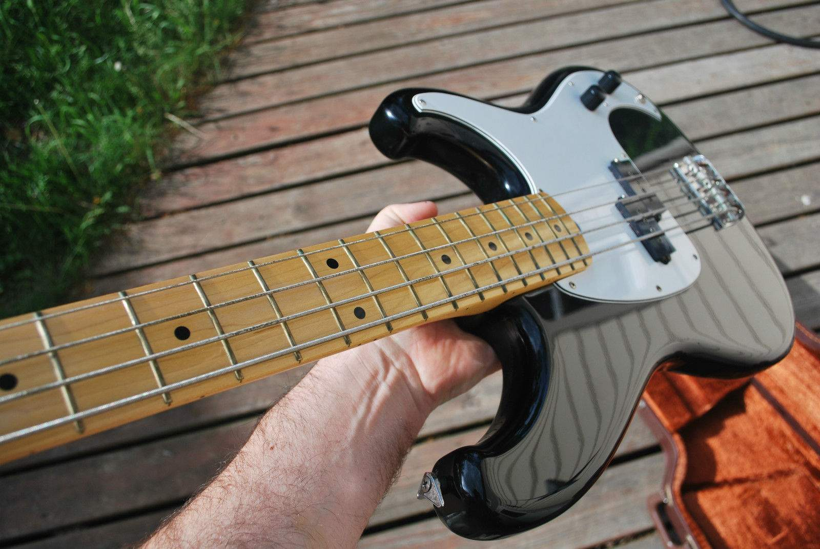 The official Ibanez Blazer/Roadstar Club | Page 26 ... on