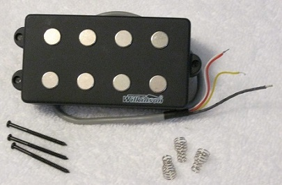 Some Wilkinson (Music Man style) 4 string wiring questions (pictures ahoy!)  | TalkBass.com | Wilkinson Humbucker Wiring Diagram |  | TalkBass.com