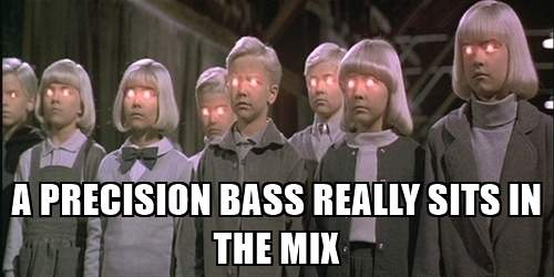 a-precision-bass-really-sits-in-the-mix.