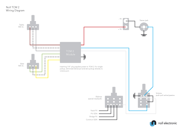 a15_tcm2_wiring_diagram-jpg  Pot Wiring Diagram on for cts,