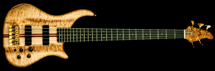a_AVAILABLE-BASSES-ET5-RHQ-F-L-10_14_1.jpg