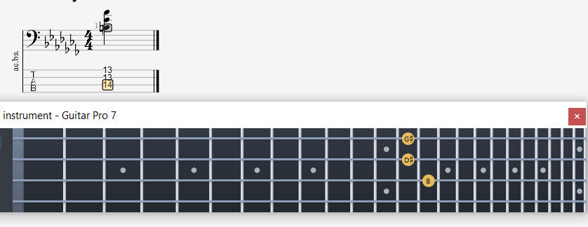 AbMelodicMinor-Chord4.PNG