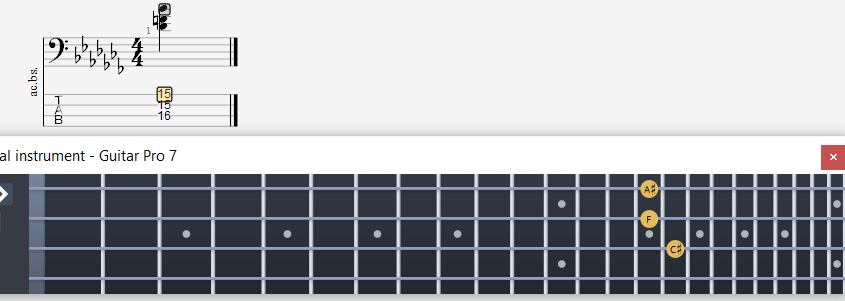 AbMelodicMinor-Chord5.PNG