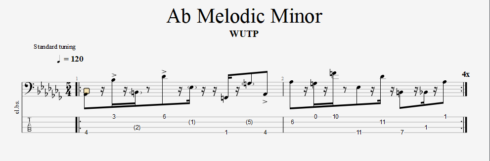 AbMelodicMinorScale-5-4.PNG