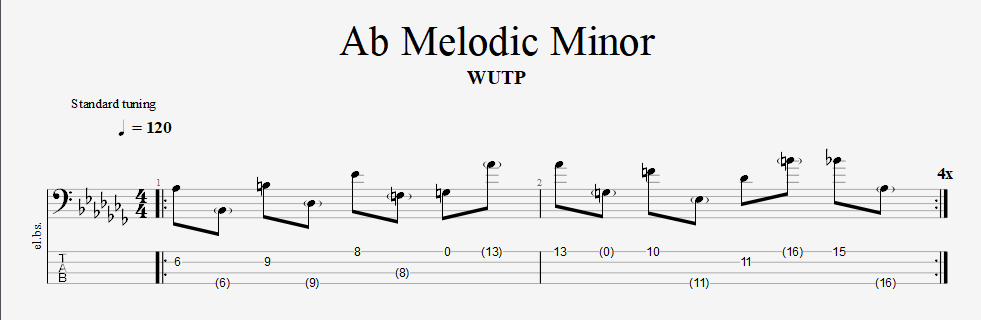 AbMelodicMinorScale.PNG